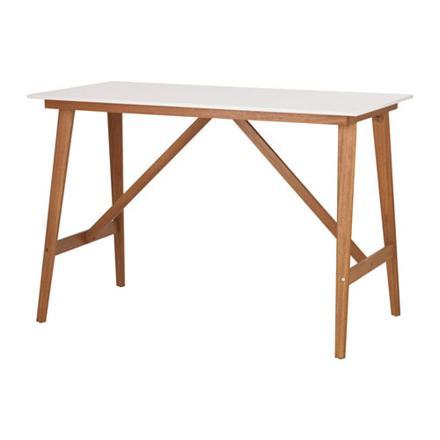 table bar