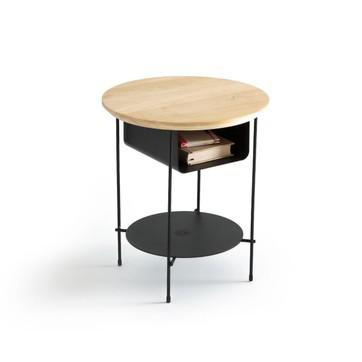 table chevet