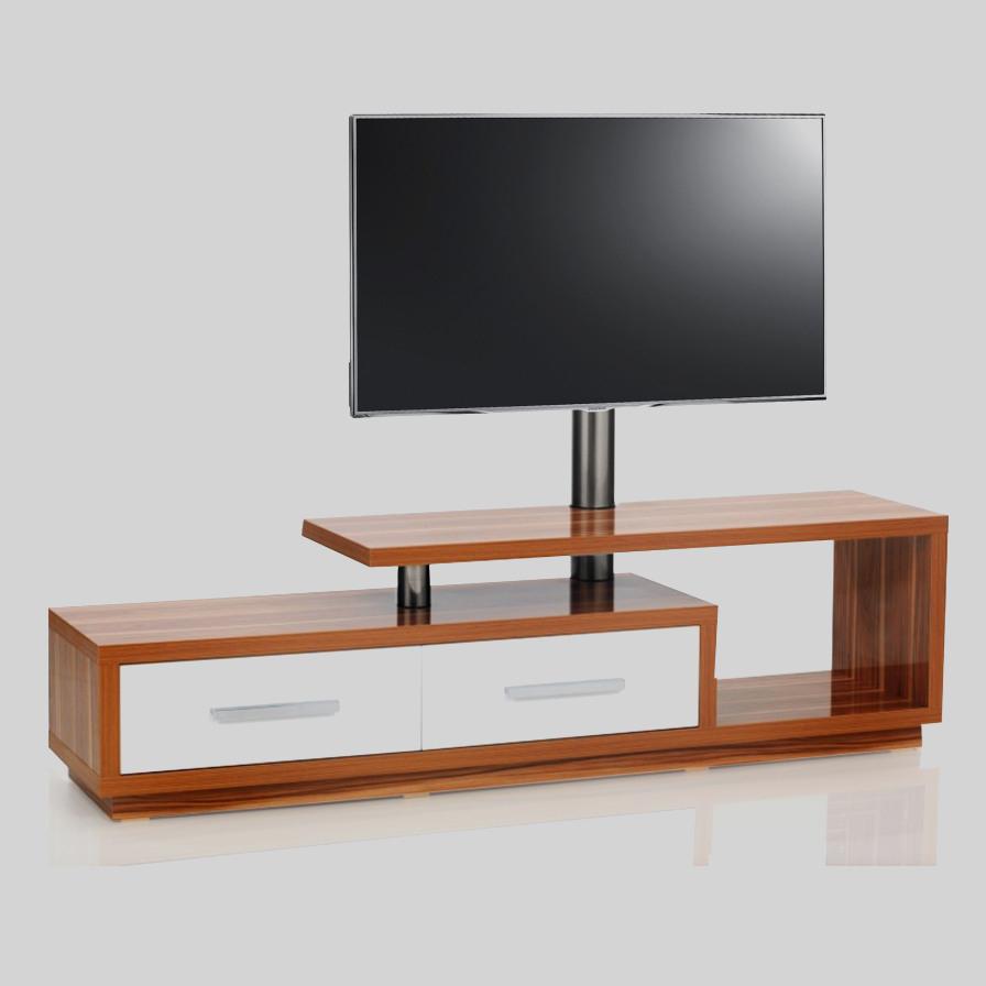 table de tele