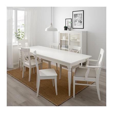 table ingatorp