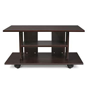 table tele