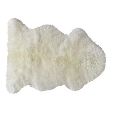 tapis mouton