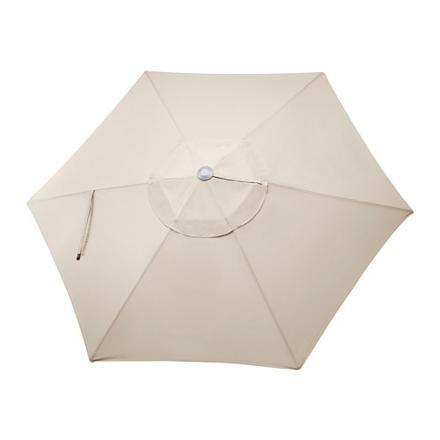 toile parasol